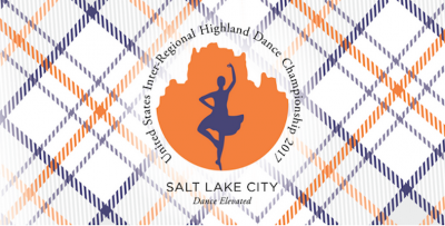 Federation of US Teachers of Highland Dance