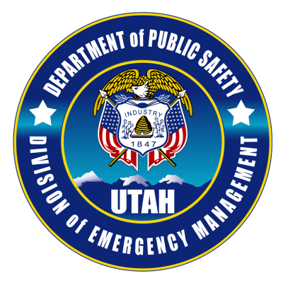 Utah Division of Emergency Management