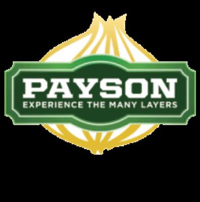 Payson Onion Days 5k/10k