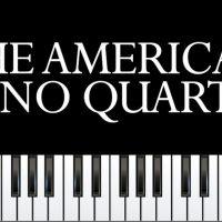 American Piano Quartet