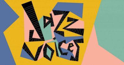 BYU Jazz Voices