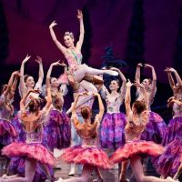 RDT's Ring Around the Rose: Ballet West