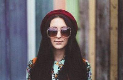 Caitlin Lucia