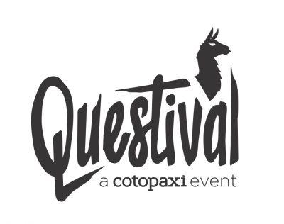 Cotopaxi Questival