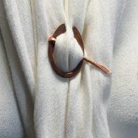 Craft Night: Viking-Inspired Jewelry