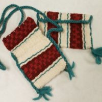 Craft Night: Viking Textiles Workshop