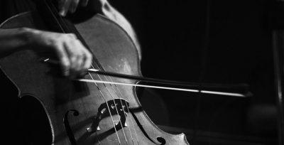 Intermezzo Chamber Music Series: Concert II