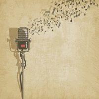 Progressive Voice Training