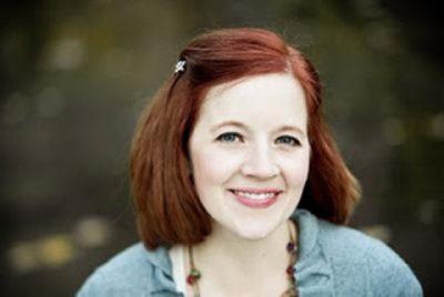 Sarah M. Eden: Romancing Daphne