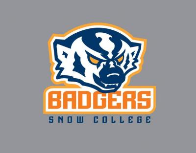 Snow College Athletics vs. Arizona Western College...