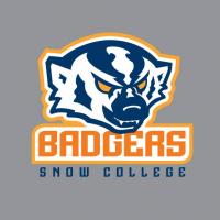 Snow College Athletics vs. Planet Athlete