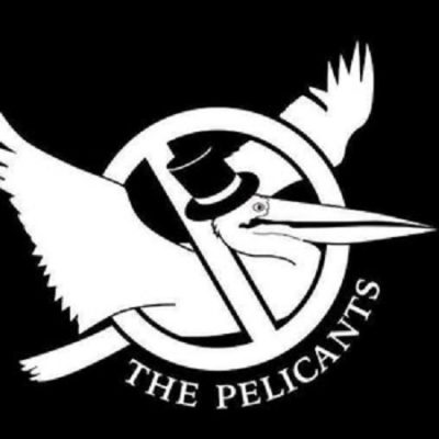 The Pelicants