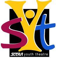 Theatre 2: Intermediate (Ages 6-17)