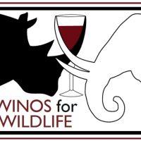 Winos for Wildlife 2017