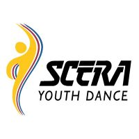 Youth Dance Camps (Ages 4-18)