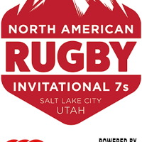 USA Rugby North American Invitational 7s