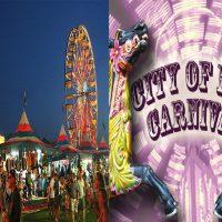 2018 Tooele County Fair