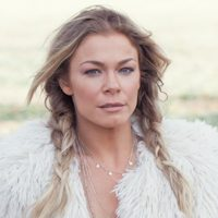 LeAnn Rimes: Today is Christmas with the Utah Symp...