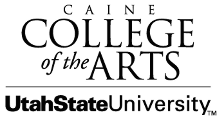 Utah State University, Caine College of the Arts Jobs