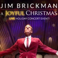 Jim Brickman - A Joyful Christmas