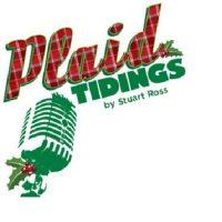 Forever Plaid Presents Plaid Tidings
