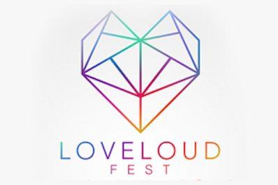 Loveloud Music Festival