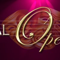 Lyrical Opera Theater