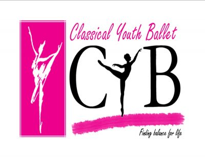 Classical Youth Ballet