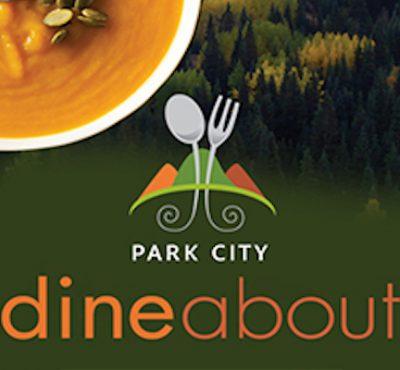 Park City Area Restaurant Association