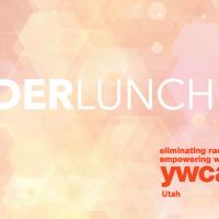 29th Annual YWCA LeaderLuncheon
