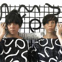Artist Talk | Las Hermanas Iglesias