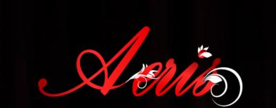 Asteria: A Cirque Style Show