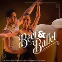Beer and Ballet