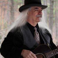 Free Concert: Storyteller Michael Reno Harrell &am...