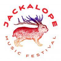 Jackalope Music Festival | Free Campout Concert