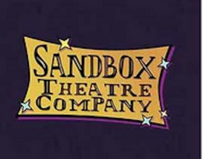 Sandbox Theatre Company