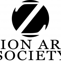 Zion Art Society
