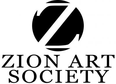 Zion Art Society