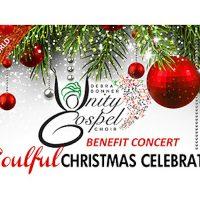 A Soulful Christmas Celebration