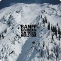 2018 Banff Mountain Film Festival World Tour