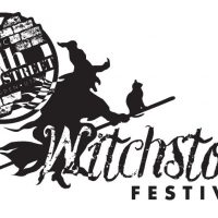2018 Witchstock Festival