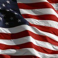 Veterans Day Pancake Breakfast and Ceremony