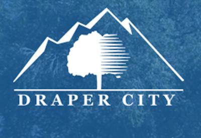 Draper City Hall