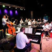 Timpanogos Big Band