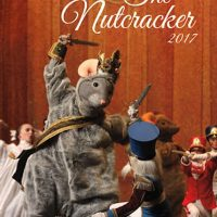 Westside Studio presents The Nutcracker 2017