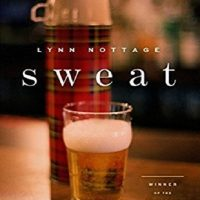 Play Reading: Sweat, by Lynn Nottage