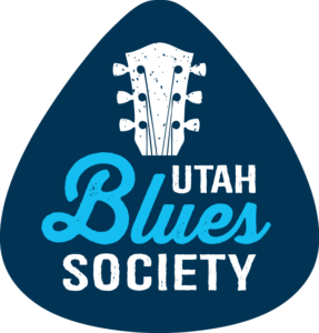 4th Annual Utah Blues Society Member Party