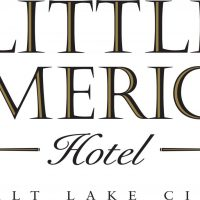Thanksgiving 2021 at Little America Hotel