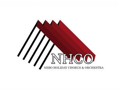 Nebo Holiday Chorus & Orchestra