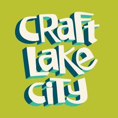 Community Craft Workshops